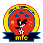 Midleton Football Club