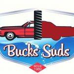 Bucks Suds
