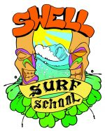 Swell Surf School