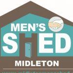 Midleton Men's Shed