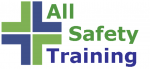 All Safety Training